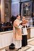 20171217-C81_6012 (Legionarios de Cristo) Tags: misa mass legionarios legionariosdecristo liturgyliturgia cantamisa michaelbaggotlc lc legionary legionariesofchrist