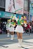 20171223_北一女中樂儀旗隊在嘉義市管樂節踩街暨隊形變換-31 (Linbeiless) Tags: 2017嘉義市國際管樂節 北一女中樂儀旗隊 北一女中儀隊 北一女中旗隊 儀隊 旗隊 樂隊