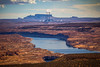 Salt River Project Navajo Generating Station (donnieking1811) Tags: arizona page saltriverprojectnavajogeneratingstation navajocreek navajocanyon powerplant water river mountain outdoors southwest sky clouds hdr canon 60d lightroom photomatixpro