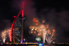 Fireworks (yousufkhan4) Tags: fireworks dubai burj al arab travel newyear canonforum canon awesome hotel longexposure colors artist photographer photography photooftheday picoftheday visitdubai uae dubaitravel luxurytravel mydubai likes likes4likes followme follow follow4more