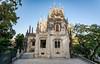Quinta da Regaleira - Portugal (Bela Lindtner) Tags: lindtnerbéla belalindtner nikon nikond7100 d7100 sigma sigma1020 sigma1020mm 1020mm 1020 quintadaregaleira portugal portugália sintra buildings building architecture castle