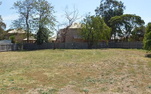 10 Brittliffe Cl, Singleton NSW 2330