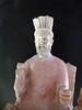 Pagan God Baal (D-Stanley) Tags: pagan god baal hammon bardo tunis tunisia carthaginian