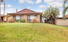 39 Semillon Crescent, Eschol Park NSW