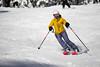 IMG_0640 (clappstar) Tags: stevenspass skiing snowskiing