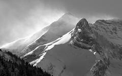 Becca d'Audon - Suisse (www.jkm-photographie.com) Tags: sommets gsteig olympus pro mefoto em5 micro43 zuiko em1 mkii suisse manfrotto paysage jkmphotographie julienkam beccadaudon hiver alpessuisses omd gstaad lowepro photographestrasbourg alpes neige