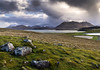 The beautiful mountains (lawrencecornell25) Tags: landscape scenery scotland skye isleofskye mountains winter snow nature outdoors hiking braes nikond5