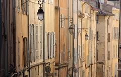 Old facades (Croix-roussien) Tags: cof075mark cof75evim cof075lep cof075ettigirbs cof075chri cof075dmnq cof075radm