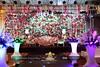 Barat-Stage-Decoration-Services-Provider-in-Lahore (a2zeventssolutions) Tags: decorators weddingplannerinpakistan wedding weddingplanning eventsplanner eventsorganizer eventsdesigner eventsplannerinpakistan eventsdesignerinpakistan birthdayparties corporateevents stagessetup mehndisetup walimasetup mehndieventsetup walimaeventsetup weddingeventsplanner weddingeventsorganizer photography videographer interiordesigner exteriordesigner decor catering multimedia weddings socialevents partyplanner dancepartyorganizer weddingcoordinator stagesdesigner houselighting freshflowers artificialflowers marquees marriagehall groom bride mehndi carhire sofadecoration hirevenue honeymoon asianweddingdesigners simplestage gazebo stagedecoration eventsmanagement baarat barat walima valima reception mayon dancefloor truss discolights dj mehndidance photographers cateringservices foodservices weddingfood weddingjewelry weddingcake weddingdesigners weddingdecoration weddingservices flowersdecor masehridecor caterers eventsspecialists qualityfoodsuppliers