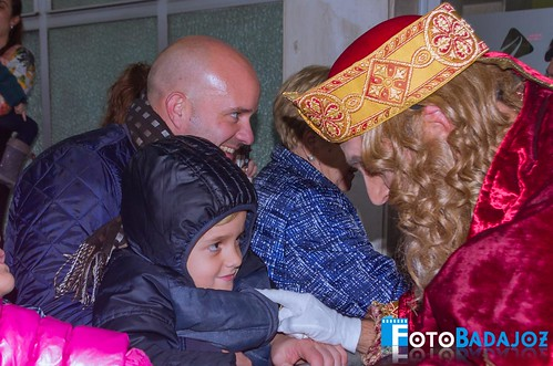 Cabalgata-FotoBadajoz-82