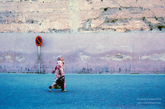 f i l m // Streets of Marrakech, Morocco (Colum O'Dwyer) Tags: 135 35mm 35mmer 35mmers 35mmfilm adventure film filmphotograpy filmisnotdead fuji lomography marrkech morocco reversalfilm slidefilm street streetphotography streetscene travel traveling travelphotography travels expired filmcamera filmfeed filmphotography filmporn lomo streetphoto