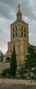 P6990788.jpg (Whelan on Walkabout) Tags: europe france city avignon