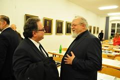 081217_Synode17Linz_epdUschmann_454