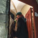 MUSEUMNACHT 2017 thumbnail