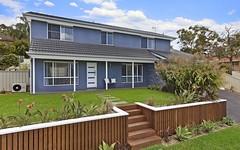 55 Roberta Street, Tumbi Umbi NSW