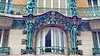 29 Paris en Octobre 2017 - Art Nouveau rue de Belzunce, détail (paspog) Tags: paris france octobre october oktober 2017 artnouveau ruedebelzunce