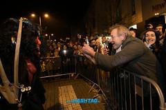 [17-12-2017] Krampus - pochod čertov-35