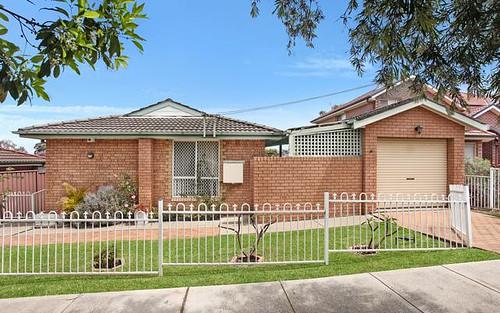 167 Neville Street, Smithfield NSW