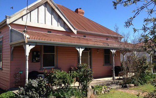 11 Kirndeen St, Culcairn NSW 2660