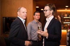 """Swiss Alumni 2017 • <a style=""""font-size:0.8em;"""" href=""""http://www.flickr.com/photos/110060383@N04/25295734308/"""" target=""""_blank"""">View on Flickr</a>"""