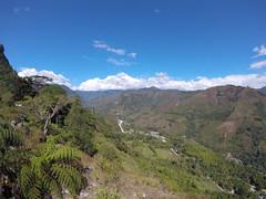 GOPR0628 (raikbeuchler) Tags: colombia precolombian tierradientro unescoweltkulturerbe unesco unescoworldheritagesite valledecauca tribes archäologie archeology 2017