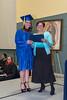20171212_CHM_Graduation_Print-8356 (chrisherrinphotography) Tags: centrohispanomarista graduation maristschool ged adulteducation