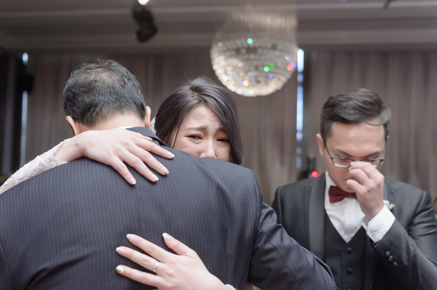 25348233598 6501a0a775 o [台南婚攝] S&D/東東宴會式場華平館