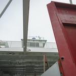 Ferry 6 thumbnail