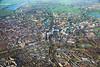 Leiden (mark.wagtendonk) Tags: leiden city zuidholland holland nederland luchtfoto aerial station