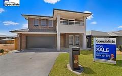 Lot 2169 Tobruk St, Bardia NSW