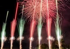 #photography #photooftheday #lovephotography #photoofday #photographer #summer #sony #sony28mm #sonya7rii #sonyalpha #sonyalphaclub #sonyalways #sonyaustralia #new #year #2018 #sonyimages #firework #fireworks (emilychieng) Tags: new year 2018 sonyimages firework fireworks photography photooftheday lovephotography photoofday photographer summer sony sony28mm sonya7rii sonyalpha sonyalphaclub sonyalways sonyaustralia