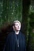 Jakie (Imran Abul Kashem) Tags: naturallightportrait japantrip photoshoot bamboo forest streetfashion portrait