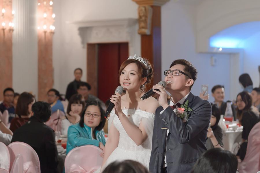 25580842578 ac5cd90ba1 o [台南婚攝] J&P/阿勇家漂亮議會廳
