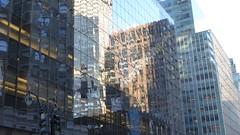 P1100551 (Cpt.Cider) Tags: pennstation 8thave sullivanstreet chelsea brooklyn statueofliberty empirestatebuilding luckychops twintowers nyc newyork manhattan paulsboutique