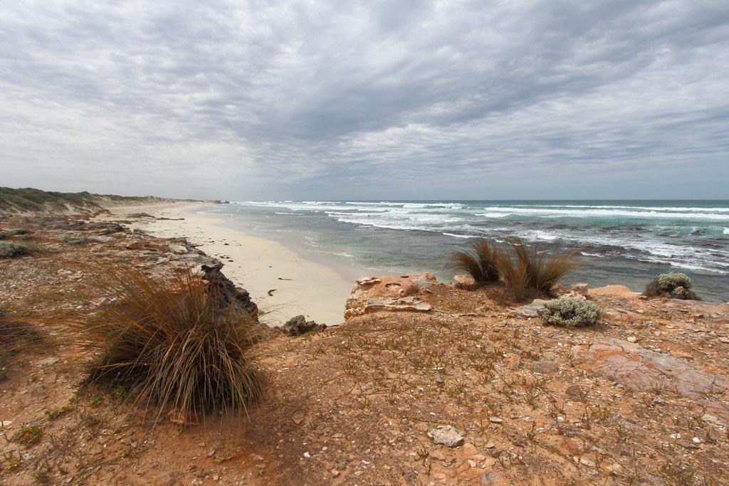 Weather Aldinga Beach Sa
