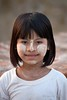 Girl in Bagan (Rolandito.) Tags: south east southeast myanmar burma birma birmanie birmania bagan pagan portrait girl asia asian