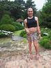 2017.12-14 (SamyOliver) Tags: samyoliver samanthaoliver samyoliverbr ohomemfeminino crossdresser crossdress brazil boytogirl bigender genderfluid genderqueer queer transvestite travesti tranny