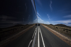 south africa garden route driving reflections (juiceSoup) Tags: southafrica africa gardenroute