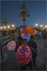 Kota Dussehra Mela  (3) (Fermin Ezcurdia) Tags: kotadussehramela kota mela dusshera festival durga navratri durganavratripooja india rajasthan festiva कोटादशहरामेलाशुभारंभ durgapuja puja navatri vijayadasamivijaya dasami