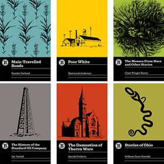 Belt Revival Covers (Davidjwilson) Tags: bookdesign bookcover coverart publishing publicationart book artwork graphicdesign illustration bookillustration beltpublishing
