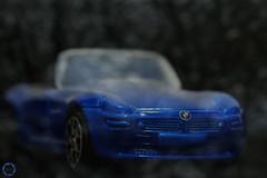 D' Escape #doubleexposure (NadzNidzPhotography) Tags: mondaysfreetheme 7dwf toys toycar nadznidzphotography macromondays doubleexposure bokeh car diecast
