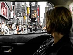 Last look (scossu) Tags: nyc timessquare