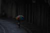 It's a Rainy Day... (De l'autre côté du mirOir...) Tags: rue street urban metz pluie moselle lorraine 57 fr france french nikon nikkor d700 nikond700 7003000mmf4556