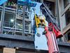 20171212T14-40-36Z-_C129172 (fitzrovialitter) Tags: england gbr geo:lat=5151484900 geo:lon=015153700 geotagged marylebonehighstreetward unitedkingdom westendoflondon glass scaffolding construction building lifting city peterfoster fitzrovialitter rubbish litter dumping flytipping trash garbage urban street environment london streetphotography documentary authenticstreet reportage photojournalism editorial captureone littergram exiftool olympusem1markii mzuiko gps logger 1240mmpro