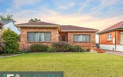 82 Cabbage Tree Lane, Fairy Meadow NSW