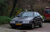 1998 Citroën XM V6 (rvandermaar) Tags: 1998 citroën xm v6 citroënxm citroen citroenxm sidecode5 spzp70
