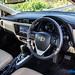 2017-Toyota-Corolla-Altis-7