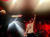 Mal Eleve und Slime (seven_resist) Tags: slime punk konzert concert live irierevoltes antifa antifascist punks show berlin irie revoltes