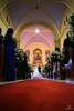 OF-CasamentoJoanaRodrigo-1912 (Objetivo Fotografia) Tags: winner casamento wedding venâncioaires lajeado noiva noivo bodas decoração inspiração joana rodrigo