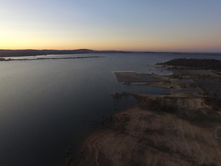 Folsom Lake @ Granite Bay